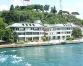 2013.7.3~土耳其~博斯普魯斯海峽:PhotoCap_030.jpg