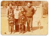 看家庭老相本~1:我的家庭老照片 335.jpg