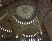 2013.7.3~土耳其~藍色清真寺:PhotoCap_015.jpg