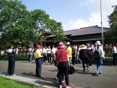 2019、8、5~8 寶島縱貫線4日遊:IMG20190806091451.jpg