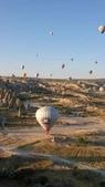 2013.7.3~土耳其~博斯普魯斯海峽:1375504801926.jpg