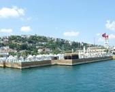 2013.7.3~土耳其~博斯普魯斯海峽:PhotoCap_020.jpg