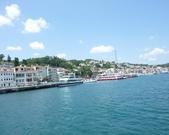2013.7.3~土耳其~博斯普魯斯海峽:PhotoCap_021.jpg
