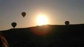 2013.7.3~土耳其~博斯普魯斯海峽:1375505122715.jpg