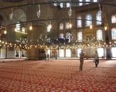 2013.7.3~土耳其~藍色清真寺:PhotoCap_018.jpg