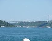 2013.7.3~土耳其~博斯普魯斯海峽:PhotoCap_022.jpg