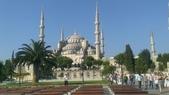 2013.7.3~土耳其~藍色清真寺:IMAG0853.jpg