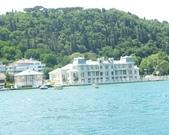 2013.7.3~土耳其~博斯普魯斯海峽:PhotoCap_023.jpg