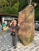 2013.9.9~10 中台灣二日遊:IMAG1149.jpg