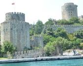 2013.7.3~土耳其~博斯普魯斯海峽:PhotoCap_028.jpg