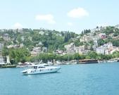 2013.7.3~土耳其~博斯普魯斯海峽:PhotoCap_019.jpg