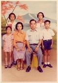 看家庭老相本~1:我的家庭老照片 332.jpg