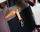 媽寶包:背後的秘密小小口袋~