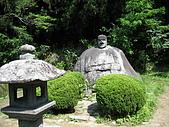 2008/06 日本長野旅遊 Japan Nagano:0806140941_下諏訪-万治之石像_1.JPG