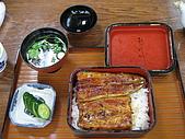 2008/06 日本長野旅遊 Japan Nagano:0806141246_上諏訪-午餐_1.JPG