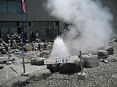 2008/06 日本長野旅遊 Japan Nagano:0806141134_上諏訪-諏訪湖間欠泉噴出5_1.JPG