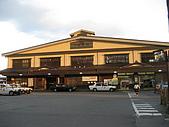 2008/06 日本長野旅遊 Japan Nagano:0806131729_下諏訪站_1.JPG