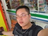 just me:1107538718.jpg