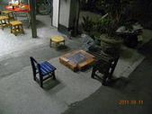 中秋夜:1857709756.jpg