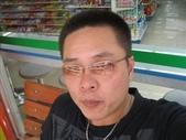just me:1107538719.jpg