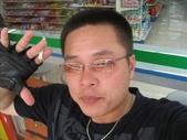 just me:1107538720.jpg