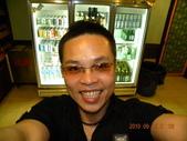 just me:1107538724.jpg