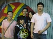 mimi畢業了:1966228392.jpg