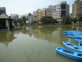 )2011(<Taichung&g:1318022762.jpg
