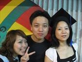 mimi畢業了:1966228393.jpg