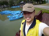 )2011(<Taichung&g:1318022763.jpg