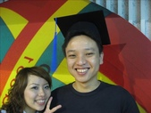 mimi畢業了:1966228394.jpg