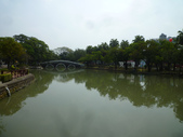 )2011(<Taichung&g:1318022764.jpg