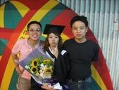 mimi畢業了:1966228395.jpg