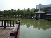 )2011(<Taichung&g:1318022765.jpg