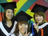 mimi畢業了:1966228396.jpg