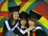 mimi畢業了:1966228397.jpg