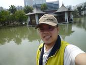 )2011(<Taichung&g:1318022767.jpg