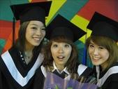 mimi畢業了:1966228398.jpg