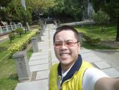 )2011(<Taichung&g:1318022768.jpg