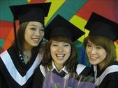 mimi畢業了:1966228399.jpg