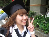mimi畢業了:1966228400.jpg