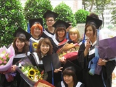 mimi畢業了:1966228401.jpg