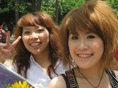 mimi畢業了:1966228405.jpg