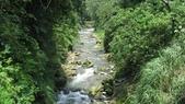 隨路而拍~- -山川(縮小版):1349963879.jpg