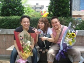 mimi畢業了:1966228412.jpg