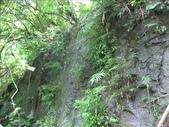 隨路而拍~- -山川(縮小版):1349963892.jpg