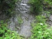 隨路而拍~- -山川(縮小版):1349963895.jpg