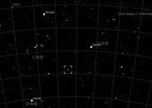 梅西爾星體標示:M33-S.jpg