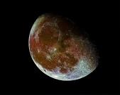 2017/09/07:彩色月亮