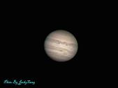 2013/05/30 大武崙:木星